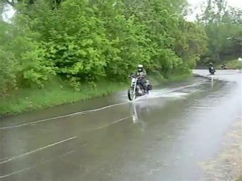 Motorradverleih Bodensee by Motorradvermietung Bodensee Harley Davidson