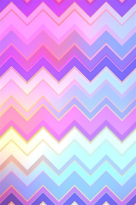 cute chevron pattern cute chevron pretty wallies pinterest cute