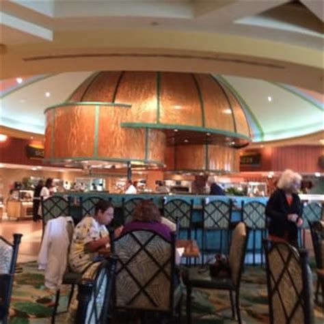 seminole casino coconut creek american traditional