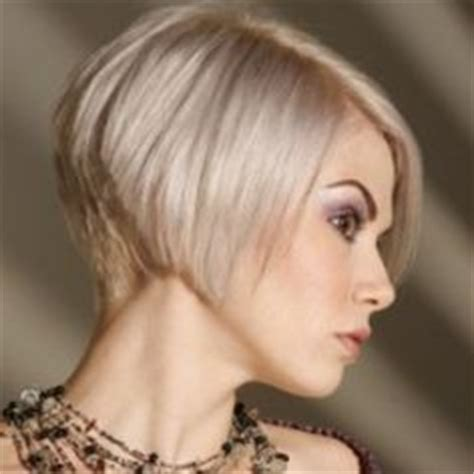 tapered bobs with tail in back 1000 images about haircuts on pinterest