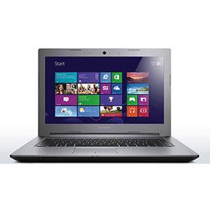 Laptop Lenovo Ideapad S410p I3 lenovo ideapad s410p 5940 2128 14 inch intel i3