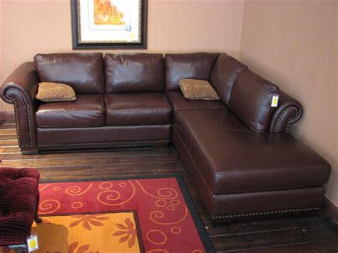decoro couch image gallery decoro couch