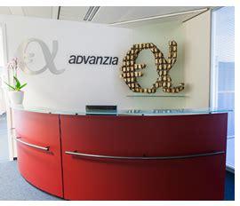 advanzia bank luxembourg advanzia bank recrute avec lu hr one