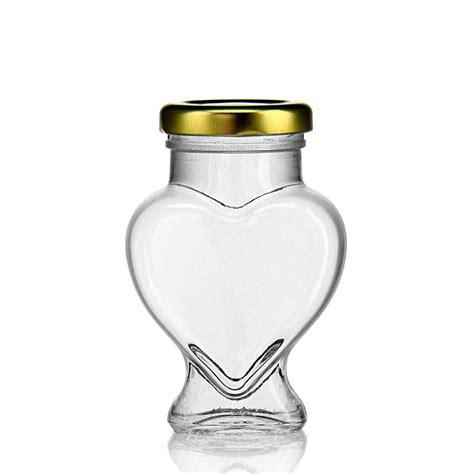 vasi e bottiglie vetro bottiglie e vasetti in vetro hairstylegalleries