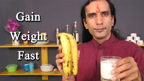 how to make your gain weight how to gain weight fast ayurveda herbs remedies to gain weight fast by