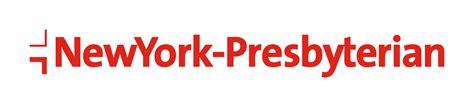 Columbia Presbyterian Detox Program by Newyork Presbyterian Hospital Gluten Free Diet And Celiac