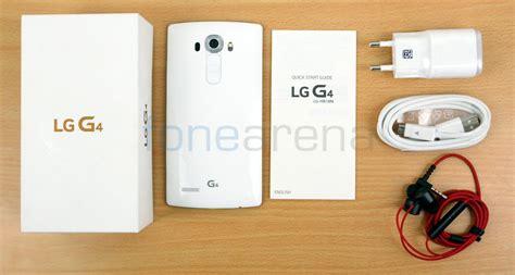Harga Lg H815 cek harga lg g4 32gb ceramic white lengkap