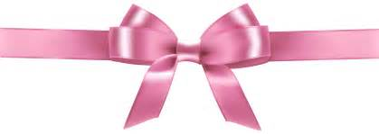 Bow Windows pink ribbon png clipart best web clipart