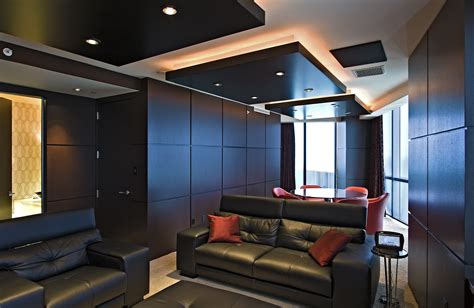 home lighting design guide home review co