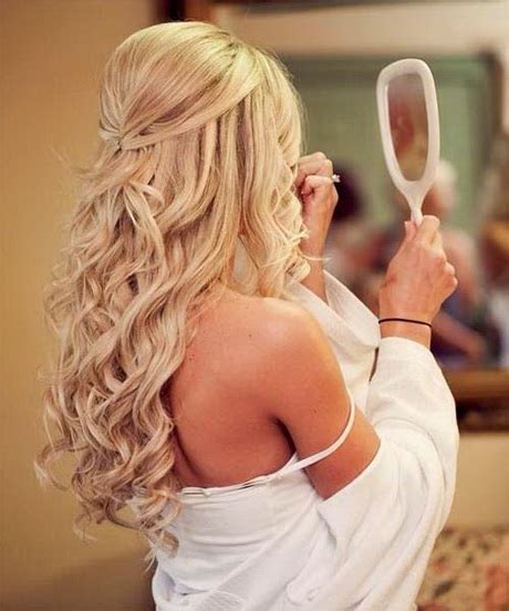 Best Prom Hairstyles by Best Prom Hairstyles 2015