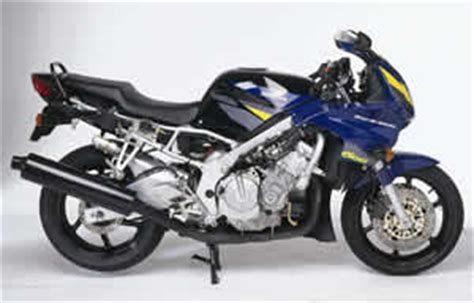 used honda motorcycle parts used auto parts car parts