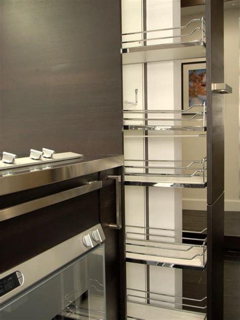 pullman style kitchen pictures ideas tips  hgtv hgtv