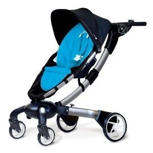 For Origami Stroller - origami stroller folds all by itself baby stuff