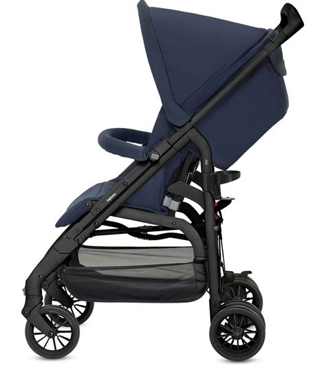 the armchair economist review the best 28 images of light stroller inglesina zippy