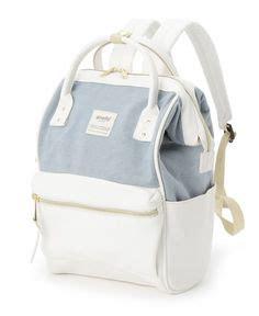 Tusk Rolla Tas Ransel Black anello japan backpack cus rucksack canvas school big bag with handle khaki canvases bags