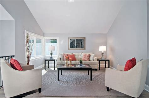 staging a living room to sell living room 15656 beltaire maha s home staging