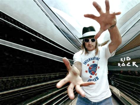 kid rock photos kid rock images kid rock hd wallpaper and background