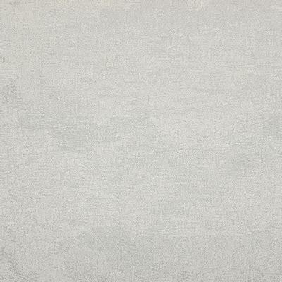 Lace Vellum Paper