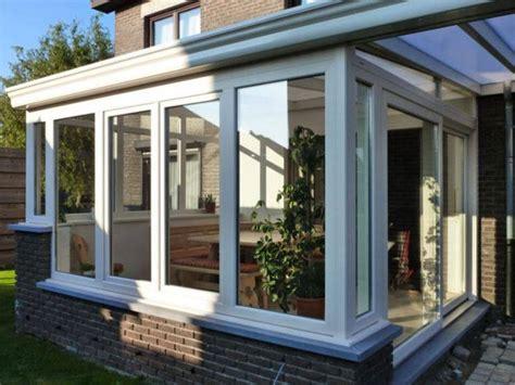 verande in alluminio per balconi verande in alluminio per balconi