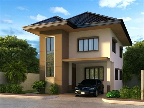 best small house plans residential architecture small residential house plans alpmedia co