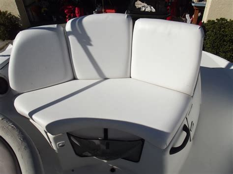 do sea doo boats have reverse sea doo 2001 for sale for 7 000 boats from usa