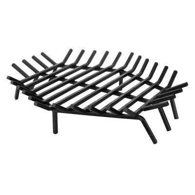 fireplace grates fireplaces the home depot