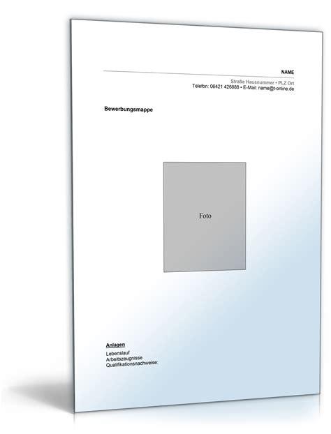 Lebenslauf Abiturient Englisch Lebenslauf Kfz Mechaniker Mechatroniker