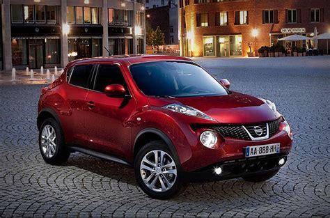 Nissan Juke ? Group G. Suv Mini ? Cars ? Justrentals