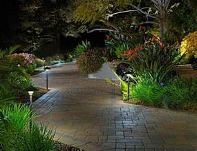landscape lighting options outdoor lighting 6 inspiring ideas 60 amazing photos