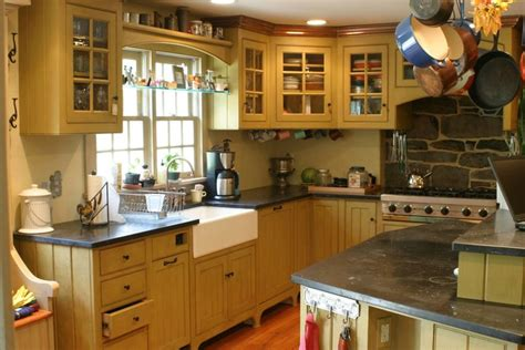 painted country kitchen cabinets durham woodcrafting