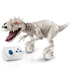 Dino Value Zoomer Dino Indominus Rex Only 59 99 Shipped Reg 119 99