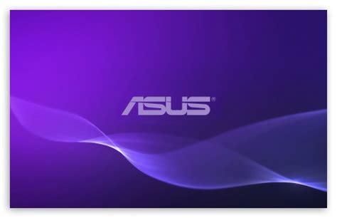 asus wallpaper hd high definition wallpapers hd asus 4k hd desktop wallpaper for 4k ultra hd tv wide