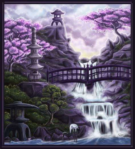 japanese landscape tattoo designs japanese garden designs pdf