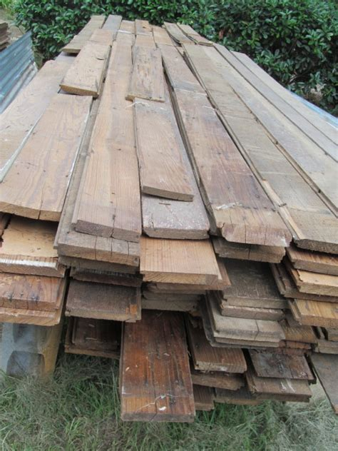 1 Inch Floor Board - 5 inch floor boards we salvaged reclaimed wood