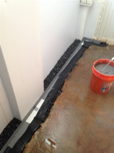 how to seal a basement 100 basement seal how to seal cracks in basement