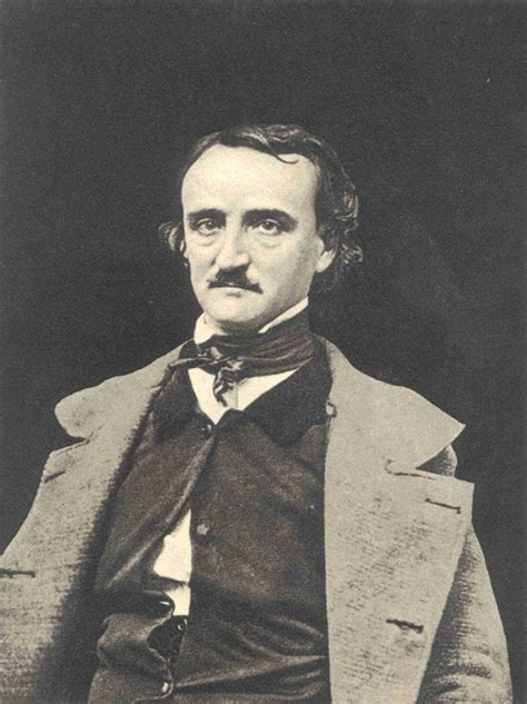 a edgar allan poe why was edgar allan poe kicked out of west point the