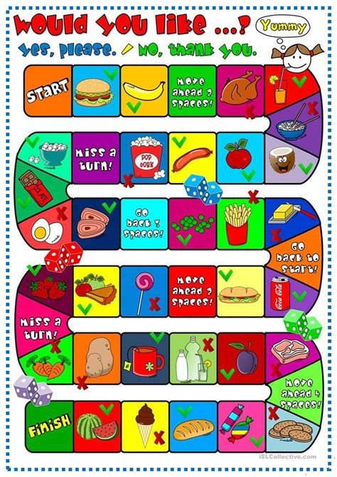 awesome printable board games would you like a some boardgame worksheet free
