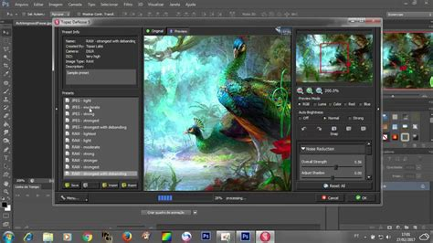 plugin cs6 instalando v 225 rios plugins no photoshop cs6 portable