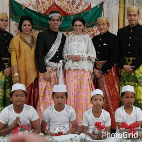 Baju Bodo Muslim 100 best images about baju bodo on traditional i indonesia and instagram
