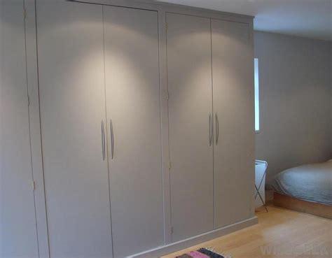 plain white bedroom door flush door hardware awesome door hardware decorative kitchen cabinet hardware handle pulls in