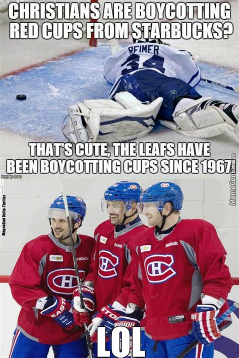 Montreal Canadians Memes - montreal canadiens memes best collection of funny