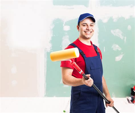house painters south jersey 5 things to look for in your house painters house