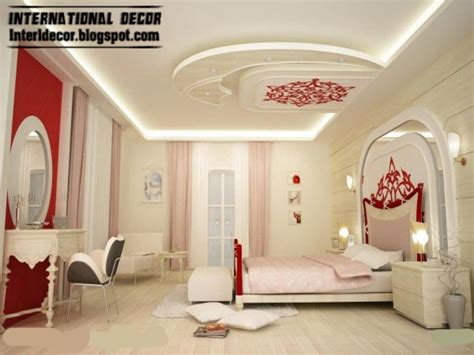 pop false ceiling designs for shop sweet pop false ceiling