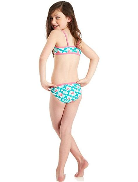 little girl models ages 4 12 for swimsuit hot girls pin gymnastics quotes tumblr on pinterest