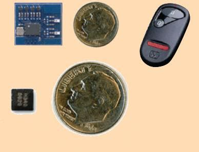 gps tracker chip gps tracking devices are being used for drone attacks in pakistan