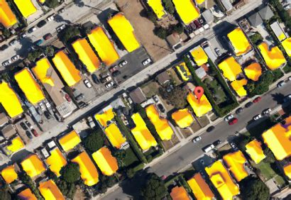 google project sunroof on your roof carousel creative google s project sunroof expands to 42 states and millions