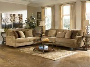 Livingroom Furniture Set living room furniture sets with common ashley living room furniture