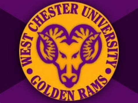 5 Year Mba Programs West Chester by West Chester Athletic Director Retires West