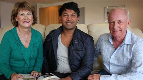 lion film saroo brierley big names in hobart for filming of feature film lion