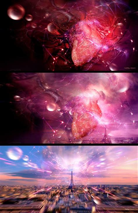 film lucy drogue concept art les travaux pr 233 paratoires sur lucy de luc